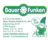 Bauer_Funken