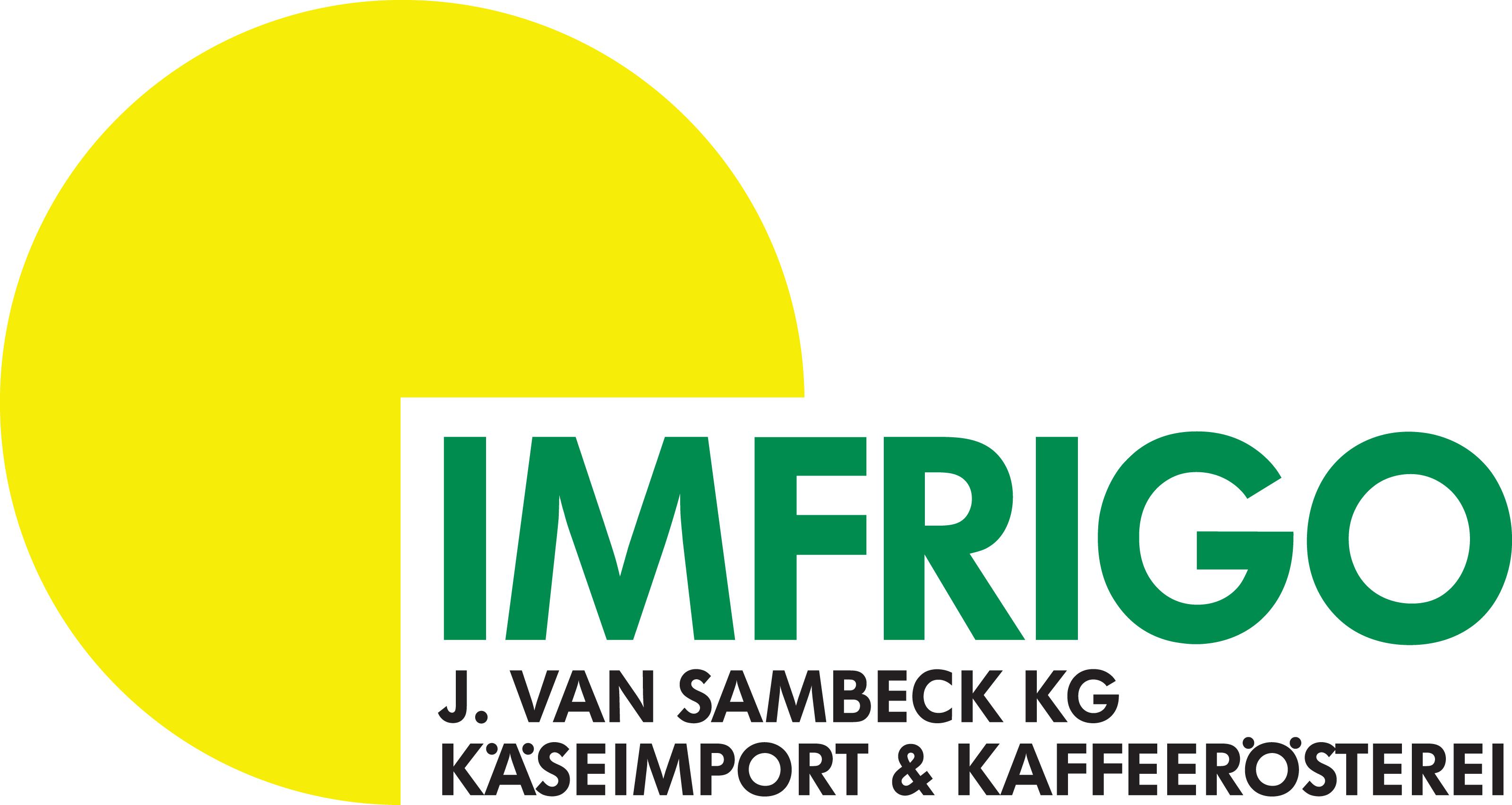 Imfrigo_Logo