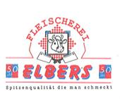 Metzgerei Elbers